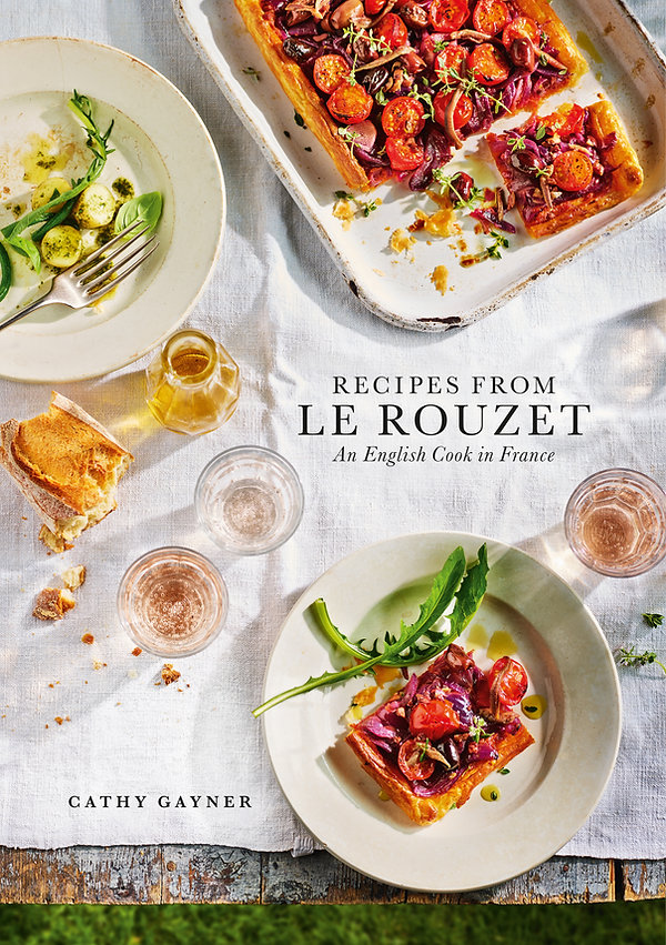 Recipes from Le Rouzet cover.jpg
