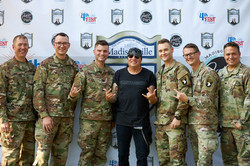 Madisonville 4th Fest Step and Repeat182