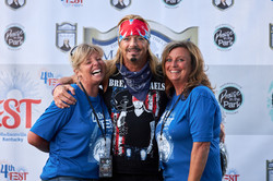 Madisonville 4th Fest Step and Repeat190