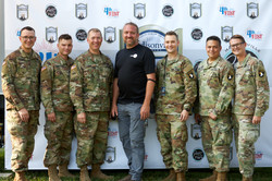 Madisonville 4th Fest Step and Repeat178
