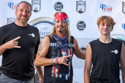 Madisonville 4th Fest Step and Repeat201