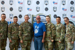 Madisonville 4th Fest Step and Repeat175