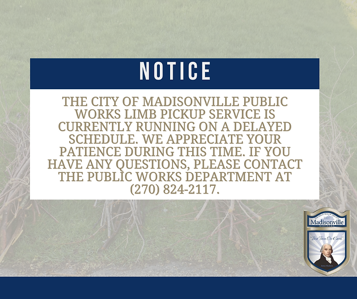 Announcement City FB Page (1).png