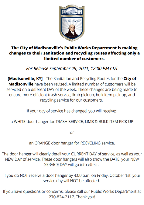 trash route changes.PNG