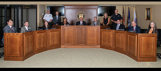 820x312 City Council for Computers Facebook view.jpg