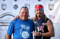 Madisonville 4th Fest Step and Repeat203