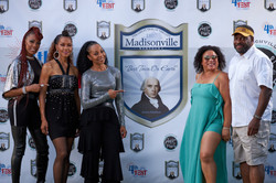 En Vogue Step and Repeat 318