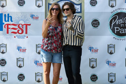 Dillon James Step and Repeat259