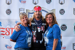 Madisonville 4th Fest Step and Repeat189