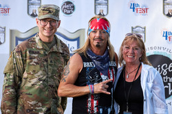 Madisonville 4th Fest Step and Repeat198