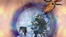 Lucía Herguedas reseña 'De las 5 Eras. 1 Continenthar'