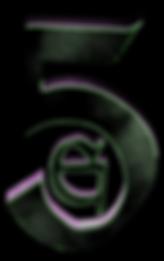 5E1.png