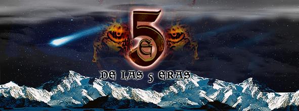 DL5E header3.png