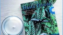 Books by Dalia reseña: Hasta Dónde 1 ¿qué es lo que se encuentra entre el amor y la amistad?