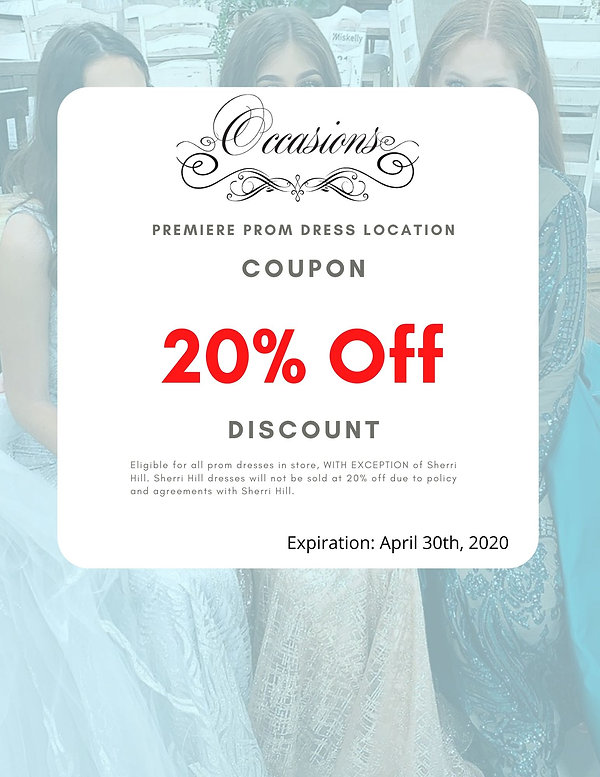 Occasions Of Hattiesburg Coupon (1).jpg