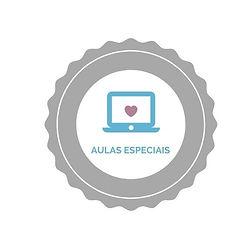 SELO_AULAS.jpg