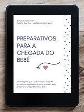 imagemcapa_ebook_preparativos_edited.jpg