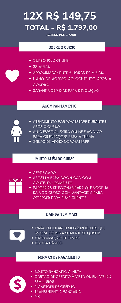 INFOGRAFICO_LATERAL_BP (2).png