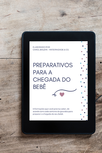 imagemcapa_ebook_preparativos.png