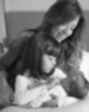 Newborn-Lelê014.jpg