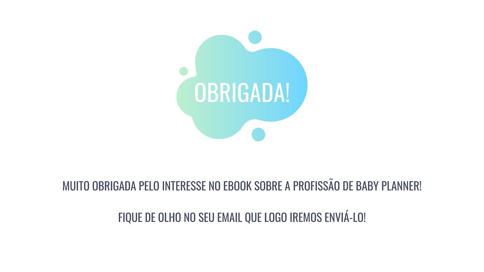 OBRIGADA_EBOOKBP.png