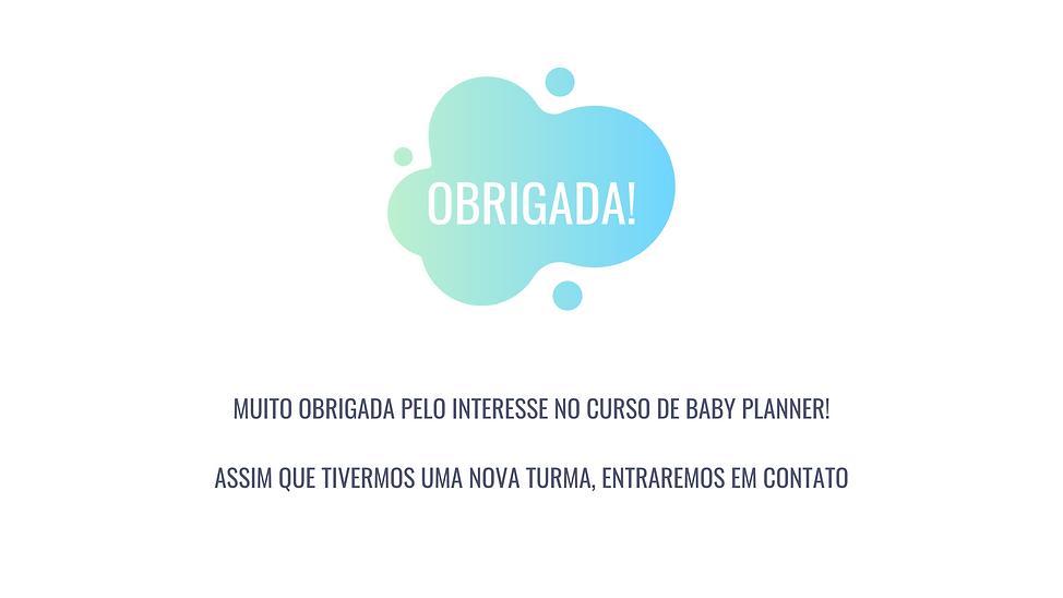 OBRIGADA_LISTADEESPERA.png