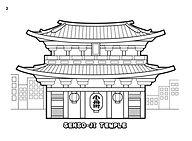 Senso Ji Temple.jpg