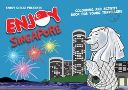 Enjoy citizz. Enjoy Singapore.