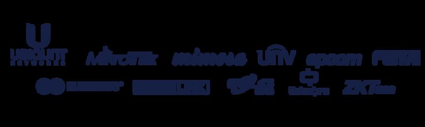 Logos para la pagina con fanvil.png