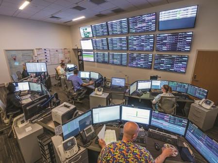 Lo que viene en hospitales: monitoreo por video en atención al paciente