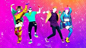 just-dance-generacion-xbox-2020-940x529.jpg