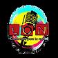 lon logo.png