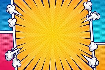 espacio-copia-fondo-estilo-comic-plano_52683-54924.jpg