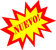 NUEVO_edited.png