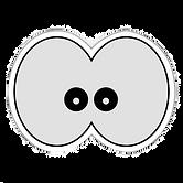 divertidos-ojos-de-dibujos-animados-ojos-de-los-pies-ojos-regalo-de-los-ninos_edited.png