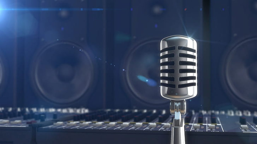 microphone-wallpaper-preview.jpg