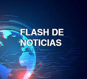 FLASH DE NOTICIAS.png