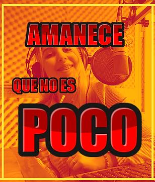 aqnep.png