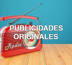 PUBLICIDADES.png