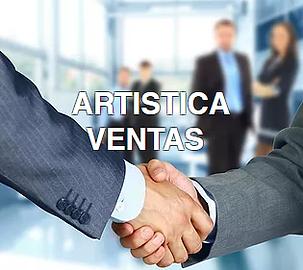 ARTE VENTAS.png