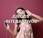 JUEGOS.png