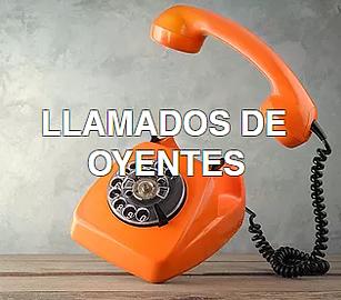 OYENTES.png