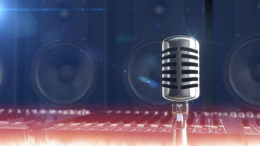 microphone-wallpaper-preview_edited.jpg