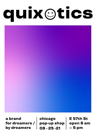 quixotic1_5x.png