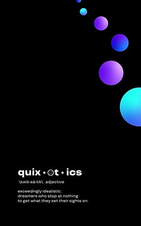 quixotic8_5x.png