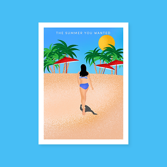 postcard from somewhere nice-02.png