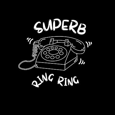 superb phone-01.png