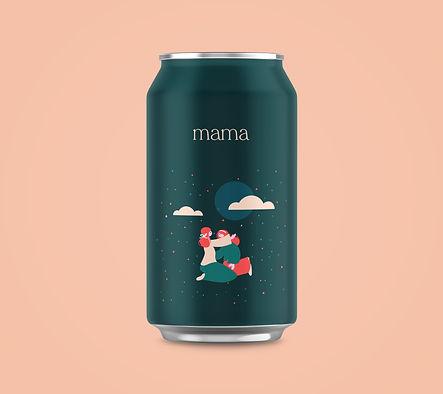Mama Can.jpg