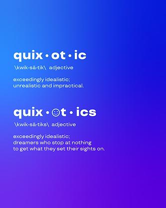 quixotic4_5x.png