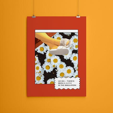 quixotics daisies.jpg